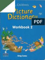 CHILDRENS DICTIONARY Workbook.pdf