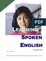 learning spoken english book.pdf
