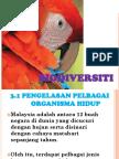 216439064 Sains Tingkatan 2 Bab 3 Biodiversiti