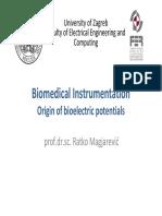 Biomedical_Instrumentation_-_Origin_of_bioelectric_potentials.pdf