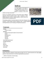 Thermal Insulation - Wikipedia