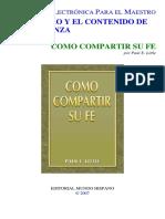 DOC-20180109-WA0001.pdf