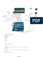 133073791-Data-Logger-for-arduino.pdf
