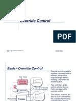 9_OverrideControl