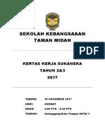 Sukaneka 2017 (1).docx