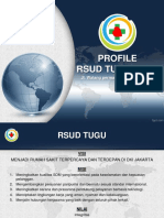 Profile RSUD Tugu (Update 4 Oct 2017)(DPRD).ppt