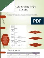 ATOMIZACION_CON_LLAMA.pptx