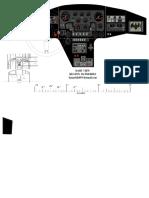 89Bat_Dash.pdf