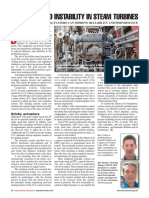 CCC White Paper Avoiding Speed Instability in Steam Turbines Sep 2016
