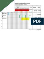 Rencana Anggaran Gizi 2016.xlsx