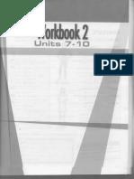 TopNotch 5 CALUSAC_Workbook