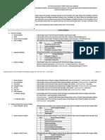 11-Form EMIS LPQ (Lembaga)