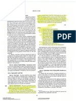 Hydrostatic_Test_Pressure_Piping.pdf