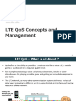 LTE_QoS