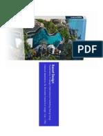 resortdesignpdf-121213050816-phpapp02