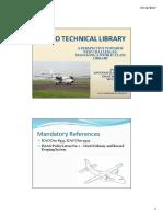 DAAO TECHNICAL LIBRARY_Ver 2_Dec 2017.pdf