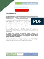 RATIOS.docx