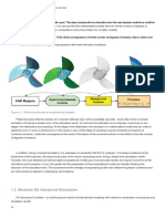 NX Advanced Simulation Инженерный Анализ 10.Ru.en (1)