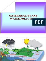4.Water Quality