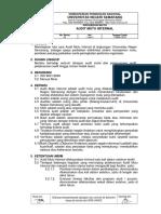 PM BPM 03 Audit Mutu Internal
