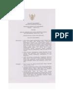 Rpjmd Kota Banjarbaru