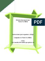 Como_Organizar_y_Dirigir_una_Campana.doc