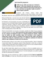 Chefir de apa si Kombucha.pdf