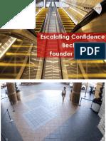 PLN BoostingConfidence BT