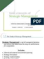 1. Basic Concepts(1).pdf