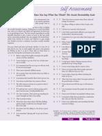 Social-Desirability Sacle.pdf