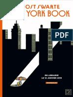 DPN_NEW-YORK-BOOK.pdf