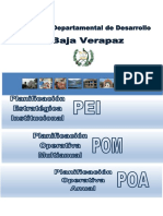 Pei_pom_poa_ Codedebv Abril 2015 (Modificado) (1)