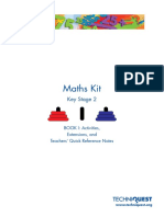 Maths kit.pdf