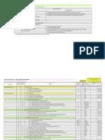 01 20151102 Format Tabel Perhitungan Aknop