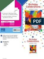 Birthday Celebrations.pdf