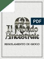Re Gil Mondo Ancestral e 2092017