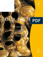 cdf-3.pdf