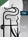 cdf-19.pdf