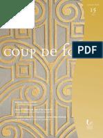 cdf-15.pdf