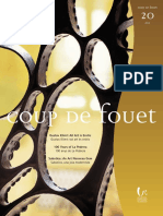 cdf-20.pdf