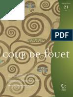 cdf-21.pdf