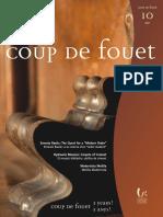cdf-10.pdf