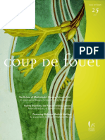 cdf-25.pdf