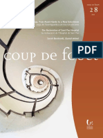 cdf-28.pdf