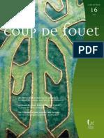 cdf-16.pdf