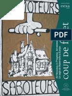 cDf-extra.pdf