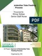 4. Elimar_TLR NGT DON NETWORK -rev170108.pptx