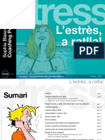 estres_a_ratlla_2a_edicio.pdf