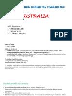 PRESENTATION AUSTRLIA.pptx