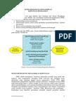 011._SIM-sistem_pendukung_pengambilan_keputusan_SI_Pemasaran.pdf